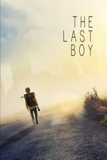 Ver The Last Boy (2019) online gratis