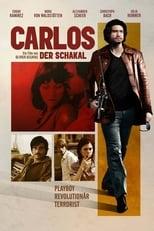 Image Carlos