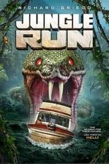 Ver Jungle Run (2021) para ver online gratis
