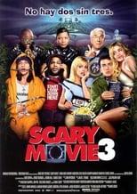 Ver Scary Movie 3 (2003) online gratis