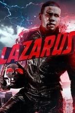Image Lazarus