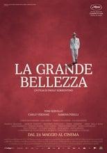 Ver La grande bellezza (2013) para ver online gratis