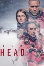 Image The Head
