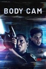 Ver Body Cam (2020) para ver online gratis