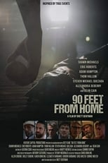Ver 90 Feet from Home (2019) para ver online gratis