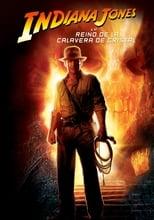 Ver Indiana Jones 4: El reino de la Calavera de Cristal (2008) para ver online gratis