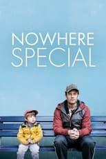 Ver Nowhere Special (2021) online gratis