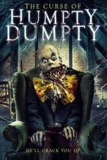 Ver The Curse of Humpty Dumpty (2021) online gratis
