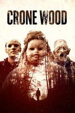 Ver Crone Wood (2016) para ver online gratis