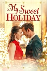 Ver My Sweet Holiday (2020) online gratis