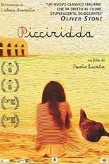 Ver Picciridda - Con i piedi nella sabbia (2019) para ver online gratis