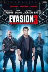 Évasion 3 (2019)