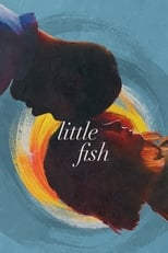 Ver Little Fish (2021) online gratis