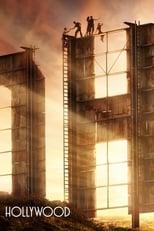 Image Hollywood