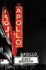 Ver The Apollo (2019) para ver online gratis