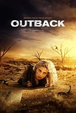 Image Outback