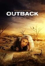 Ver Outback (2019) para ver online gratis