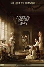 American Horror Story (2011)