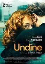 Ver Undine (2020) para ver online gratis