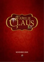 Ver De Familie Claus (2020) para ver online gratis