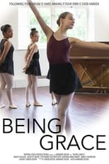 Ver Being Grace (2021) para ver online gratis