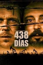 Ver 438 días (438 Days) (2019) para ver online gratis