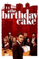 Ver The Birthday Cake (2021) online gratis