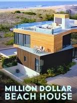 Image Million Dollar Beach House