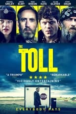 Image The Toll