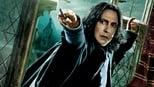 Captura de Harry Potter y las Reliquias de la Muerte – Parte II