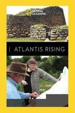 Ver Atlantis, Secretos al Descubierto (2017) para ver online gratis