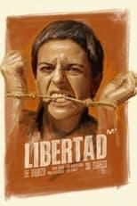 Ver Libertad (2021) online gratis