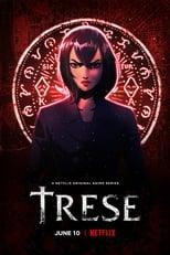Image Trese