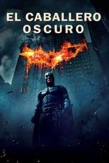 Ver Batman: El caballero de la noche (2008) online gratis