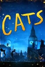 Ver Cats (2019) para ver online gratis