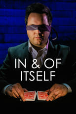 Ver In & of Itself (2021) para ver online gratis