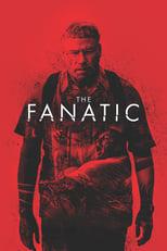 Ver El Fanático (2019) para ver online gratis