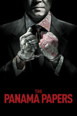 Ver The Panama Papers (2018) para ver online gratis