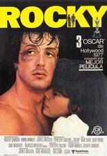 Ver Rocky (1976) online gratis