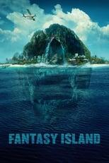 Nightmare Island (2020)
