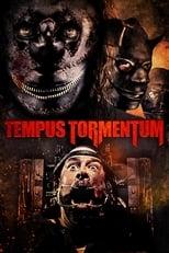 Ver Tempus Tormentum (2018) para ver online gratis