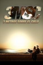 Ver Tres metros sobre el cielo (2010) para ver online gratis