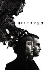 Image Helstrom