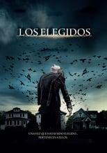 Ver Cielos tenebrosos (2013) online gratis