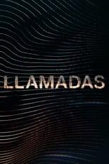 Llamadas (2021)