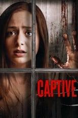 Ver Captive (2021) online gratis