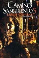 Ver Camino Hacia el Terror 5: Final Sangriento (2012) para ver online gratis