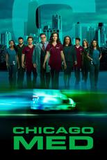 Image Temporada 6