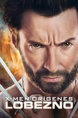 Ver X-Men orígenes: Wolverine (2009) para ver online gratis
