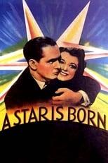 Ein Stern geht auf (1937)